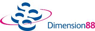 Dimension88